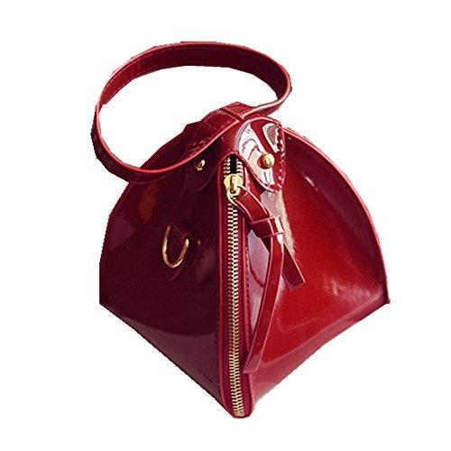 Cheap Cath Kidston Weekend Bags - 7