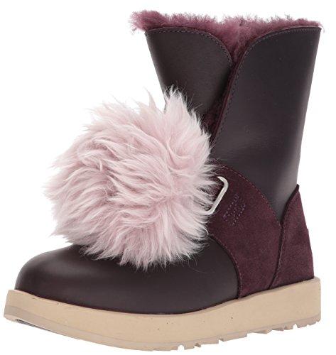 Stivali per le donne, color Borgogna , marca UGG, modelo Stivali Per Le Donne UGG W ISLEY WATERPROOF Borgogna