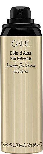 ORIBE Hair Care Côte d'Azur cheveux actualisateur, 1,6 fl. oz.
