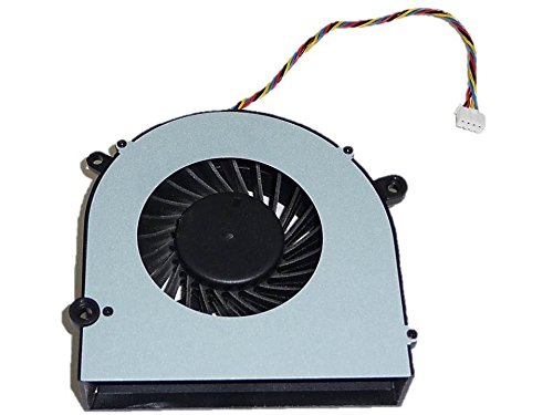 D3MHF - Fan Assy. 12VDC; 7.2W Inspiron One 2020 All-In-One