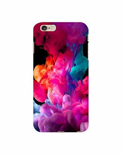 Apple iPhone 7 Luxurious Designer Back Covers By AART