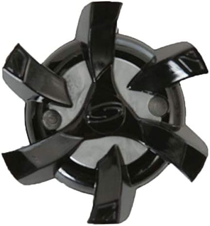 (ソフトスパイク) ステルスタロン PINS タンピン 060-897