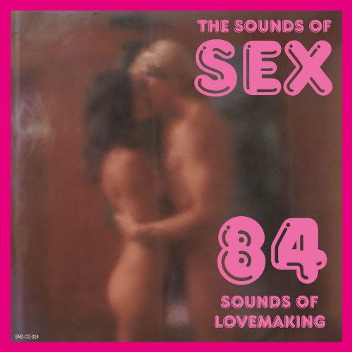 (The Sounds of Sex)