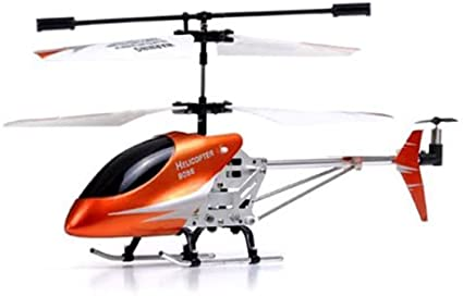 mini rc helicopter wiring diagram amazon com new double horse 9098 3 channel gryo radio control rc  new double horse 9098 3 channel gryo