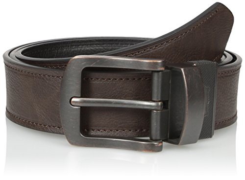 levis-mens-big-tall-1-9-16-inch-big-and-tall-reversible-belt-with-stitch-detailingbrown-black52