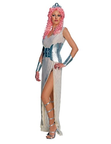 [Aphrodite Adult - Large - Dress Size 14-16] (Aphrodite Costume)