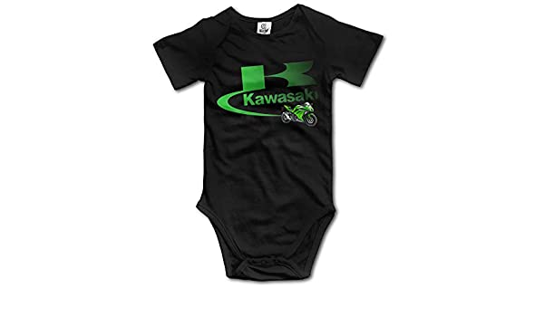 fenglinghua Traje de bebé Babys Bodysuit Romper Jumpsuit Baby ...