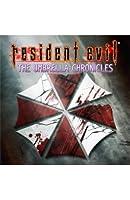 Resident Evil: The Umbrella Chronicles - PS3 [Digital Code]