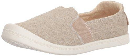 Pictures of Roxy Women's Palisades Slip On Shoe Sneaker ARJS600422 1