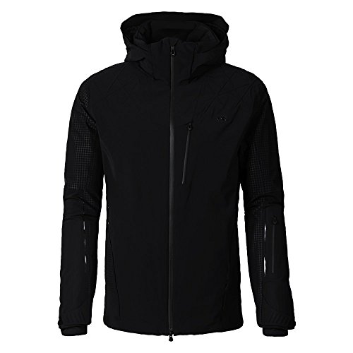 KJUS Formula DLX Ski Jacket Mens