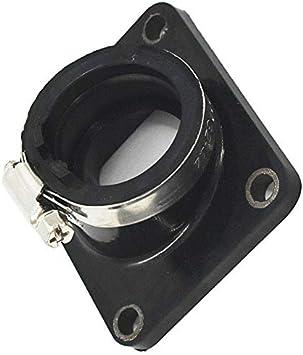 Adanse Intake Manifold Boot for Kx60 1983-2003