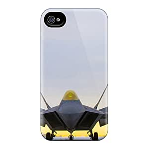 Case888cover Design High Quality Early Morning Covers Cases With Excellent Style For Iphone 6