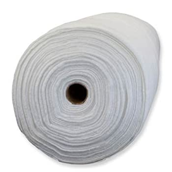 Pellon CP6020R Cotton/Polyester Batting