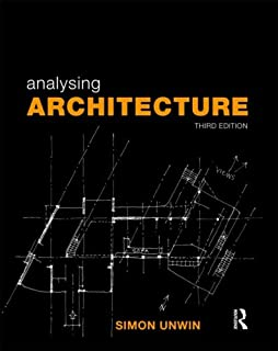 Exercises in architecture learning to think as an architect simon customers who viewed this item also viewed fandeluxe Choice Image
