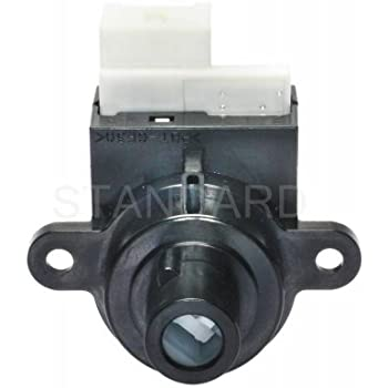 Ignition Switch For Mercedes Benz ML320 ML350 ML430 ML500 ML55 AMG by INTERMOTOR