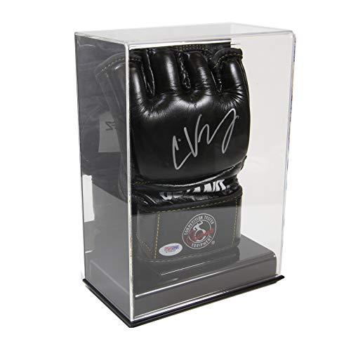mma display case - 1