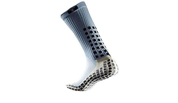 089f51c31064 Trusox Mid-Calf Sock CUSHION