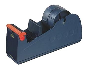 Empl Consumer 50 mm pacplus Heavy Duty Banco dispensador - azul: Amazon.es: Oficina y papelería