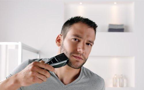 Philips Serie 5000 HC5450/80 - CortaPelos, Ajuste Fino cada 0.5 mm para Estilo Deseado, 90 min de Uso, Incluye Maletin: Amazon.es: Salud y cuidado personal