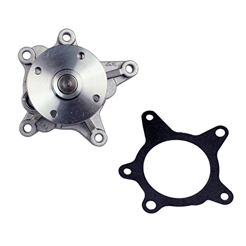 - Beck Arnley 131-2430 New Water Pump