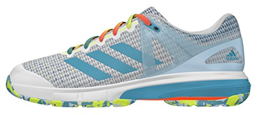 adidas Court Stabil 13 Women's Shoes