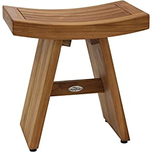 41QdEgZA6VL._SS300_ Ultimate Guide to Outdoor Teak Furniture