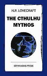 The Cthulhu Mythos