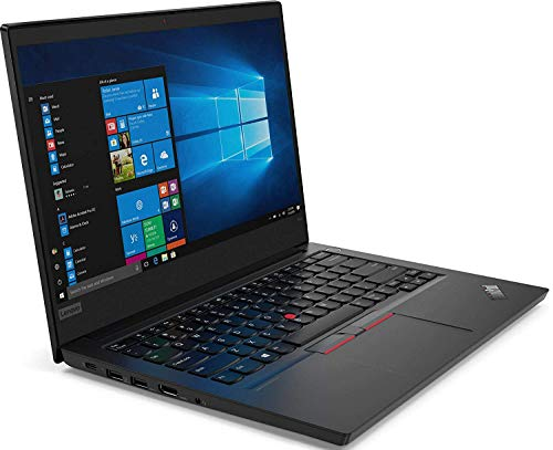 Compare Computer Upgrade King CUK ThinkPad E14 (LT-LE-0494-CUK-001) vs other laptops