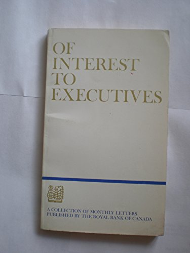 -of-interest-to-executives-1966