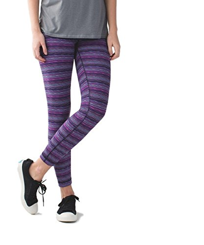 Lululemon - High Times Pant - SPJK - Size 4 by Lululemon