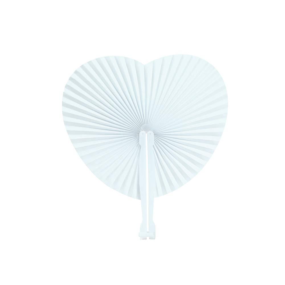 zbtrade 1ブーケ 人工プラスチック 菊 花 植物 ホーム オフィス 店 装飾 - ワインレッド Heart zbtrade B07H19CPCN  Heart