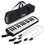 Eastar 32 Key Melodica Instrument Keyboard