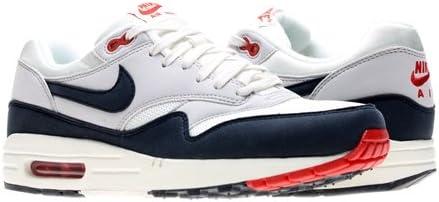 Nike air Max 1 OG 554717–100 Dimensions : 49,5 uS UK 1415