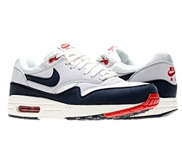 the latest 21533 ddbc0 Image Unavailable. Image not available for. Colour  NIKE Air Max 1 OG ...
