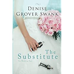 The Substitute: The Wedding Pact #1 (Volume 1)