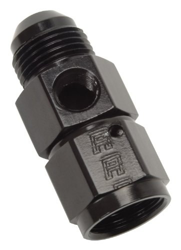 Russell 670343 FUEL PSI ADAPTER