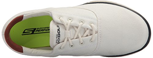 Pictures of Skechers Performance Women's Go Golf Elite Go Golf Elite Canvas 2