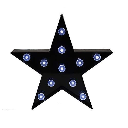 Led Shelf Star Lighting in US - 7