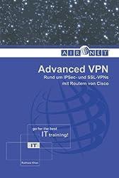 Advanced VPN: Rund um IPSec- und SSL-VPNs mit Routern von Cisco