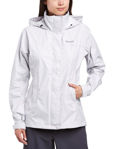 marmot-mountain-llc-marmot-ladies-precip-jacket-large-platinum