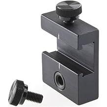 True Position Tools TP-SDG3 32MM Sliding Drill Guide by True Position Tools