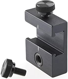 product image for True Position Tools TP-SDG3 32MM Sliding Drill Guide by True Position Drill Guide