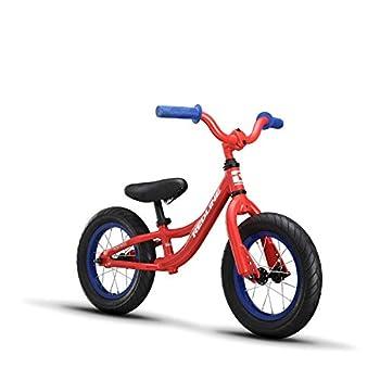 Image of Bikes Redline Bikes Proline Push Boss Push Bike