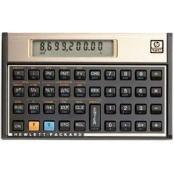 c 14 dating calculator This resource provides a carbon 14 dating calculator for students to figure out the percent of carbon 14 remaining after a given number of years, as well as the years that have elapsed from how much carbon 14 remains web-based resource access this resource at: carbon 14 dating calculator.