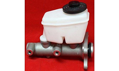 Master Cylinder Toyota Pickup - 4
