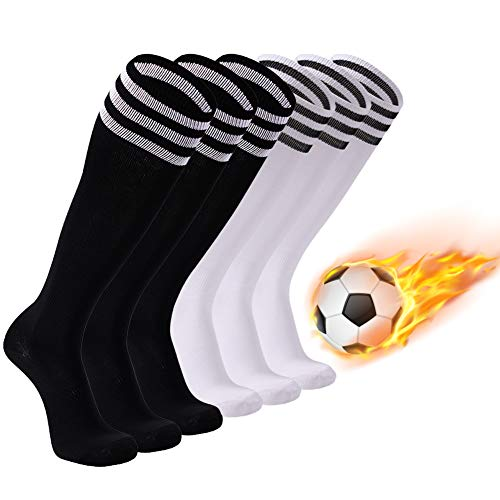 Top Boys Volleyball Socks