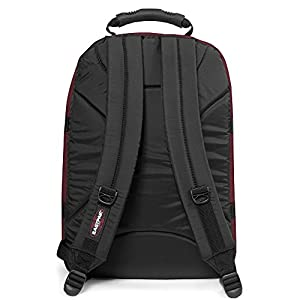 Provider Polyester Dos Eastpak À Rouge Sac SacsIdéal Pour thQsrxdCBo