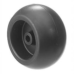 Oregon 72-094 Wheel Gauge 5 x 2-1/2 Replaces AYP/P