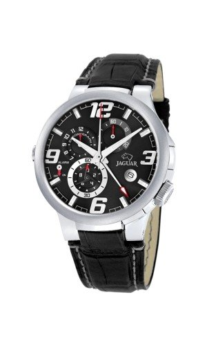 Jaguar J1200/C - Reloj para Hombres