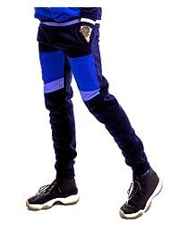SCREENSHOTBRAND Mens Hip Hop Premium Fleece Hoodie - Pullover Long Sleeves Fashion Hoody